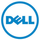 Extended Warranty Support for DELL Products